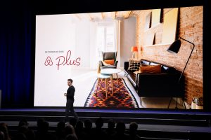 OPEN_AirbnbPlus