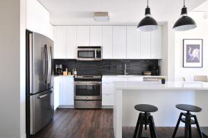 OPEN_smart_home